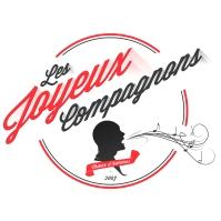 LOGO_JOYEUX_COMPAGNONS