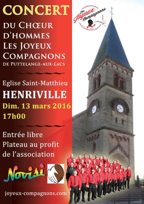 Affiche-Henriville-RVB