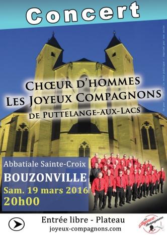Affiche-Bouzonville-RVB
