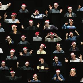 Vidéo : Sur les chemins de Noël[trailer]