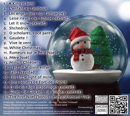 cd-dos