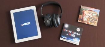montage-cd