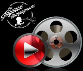 Vidéo : La machine à remonter le temps – Episode03